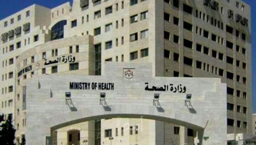 Το Ισραήλ εισέβαλε στο νοσοκομείο, πυροβόλησε όπλα και δακρυγόνα στη Ραμάλα