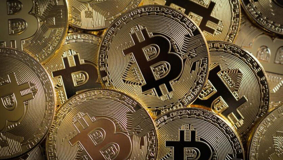 Το ράλι του Bitcoin δεν επιβραδύνεται: ξεπέρασε τα 64.000 $!