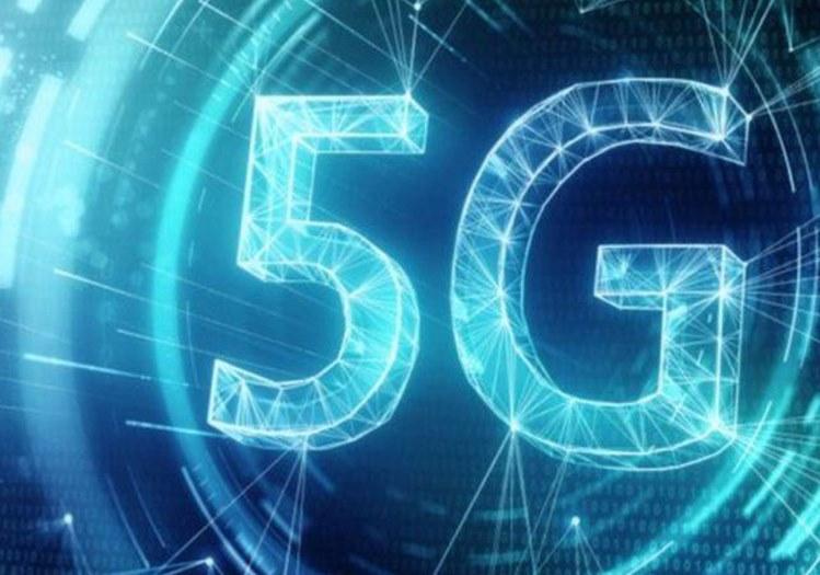 Η Κίνα θα διπλασιάσει τη χωρητικότητα 5G το νέο έτος
