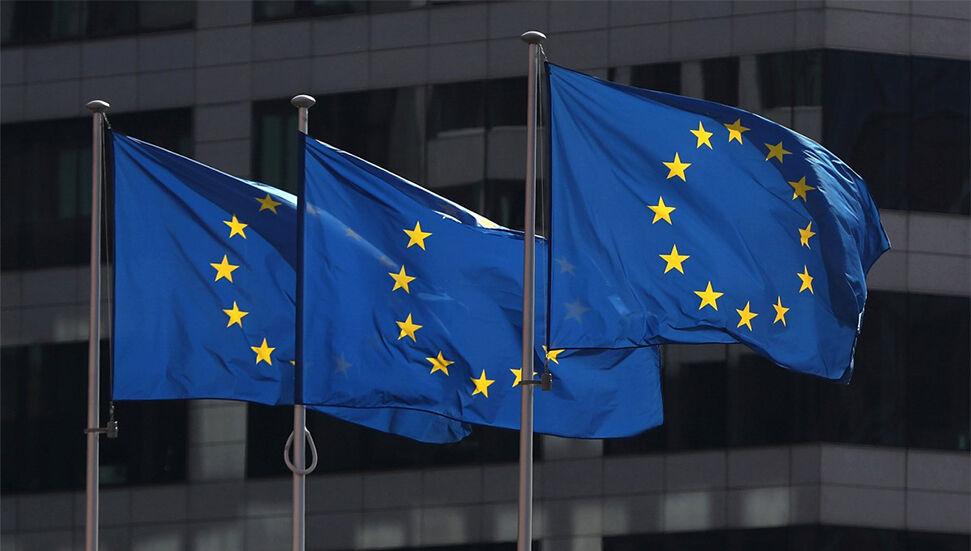 """Δύο από τα """"Εργαστήρια προφορικής μετάφρασης"""" που χρηματοδοτούνται από την ΕΕ"""