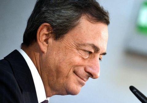 Η Ιταλία θα χαλαρώσει τα μέτρα κοραναϊού από τα τέλη Απριλίου