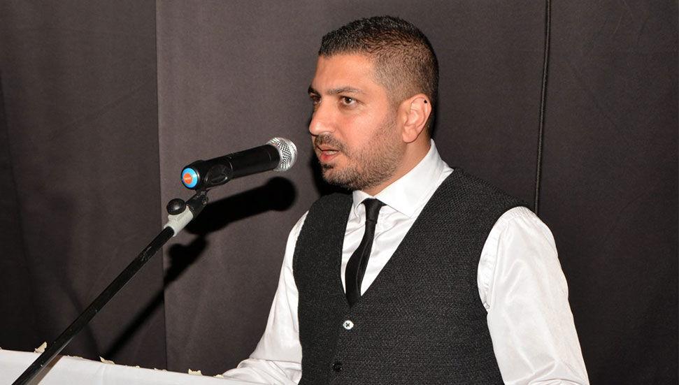 Το αποτέλεσμα της δοκιμής του Ali Kişmir, που έρχεται σε επαφή με τον Güven Bengihan, είναι αρνητικό.