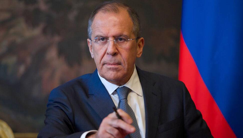 Δήλωση του ρωσικού Υπουργείου Εξωτερικών σχετικά με τη συνάντηση Lavrov-Çavuşoğlu