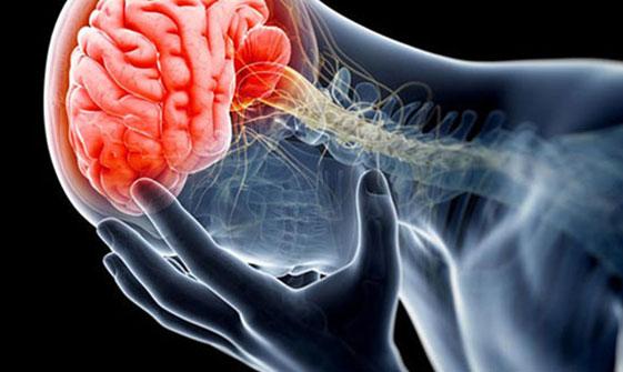 Hipofiz adenomu: nedenleri, belirtileri, tedavi yöntemleri ve tanıları
