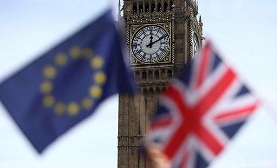 Υπάρχουν ανεπίλυτα ζητήματα στο Brexit παρά τη συμφωνία