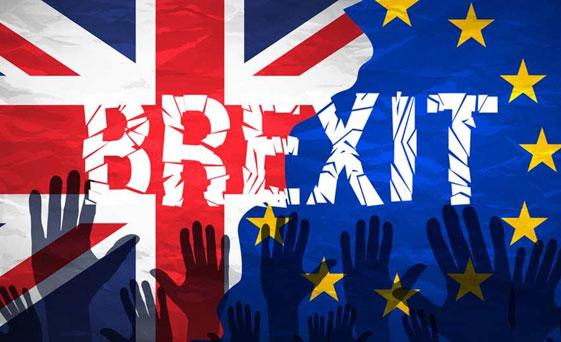 Έγκριση της εμπορικής συμφωνίας με το Ηνωμένο Βασίλειο από τις επιτροπές AP