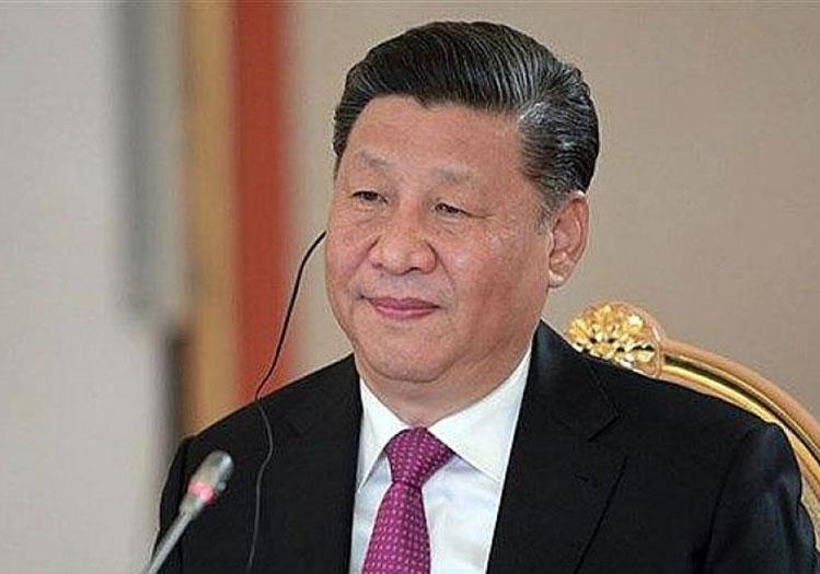 Παγκόσμια προειδοποίηση απόκλισης από τον Κινέζο Πρόεδρο Xi Jinping