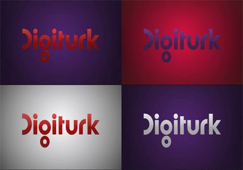 Συμφωνία μεταξύ TFF και Digiturk