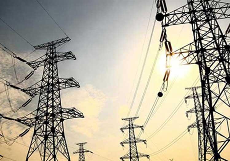 Θα πραγματοποιηθεί 6ωρη διακοπή ρεύματος στην περιοχή Iskele Istanbul Beach