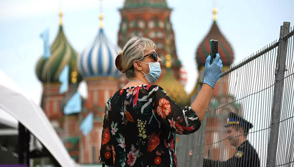 Το εμβόλιο του ιού Corona στη Μόσχα θα εξαιρείται από τους περιορισμούς