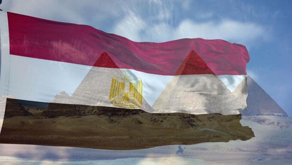 Η απελευθέρωση δεκάδων μελών του Ikhwan στην Αίγυπτο