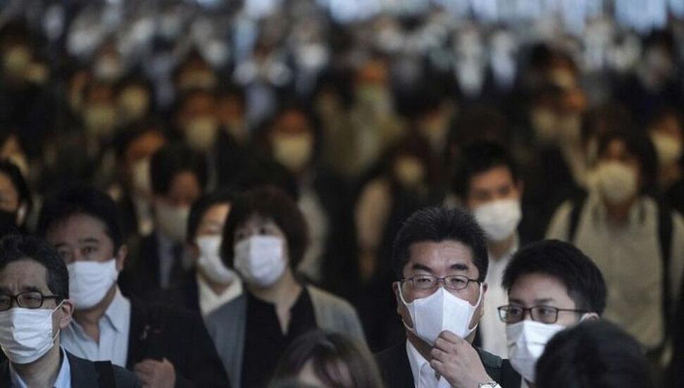 Η Ιαπωνία στοχεύει στη μετάβαση σε μια αλλαγή 4 ημερών