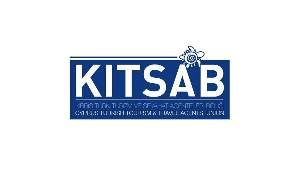 Η απάντηση της KITSAB στη συνάντηση «πρωτοβουλία τουρισμού» του Υπουργείου Υγείας