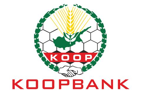 Από την Koopbank έως τις μικρές επιχειρήσεις, τους τουριστικούς μεταφορείς και τους αγρότες και τα ζώα