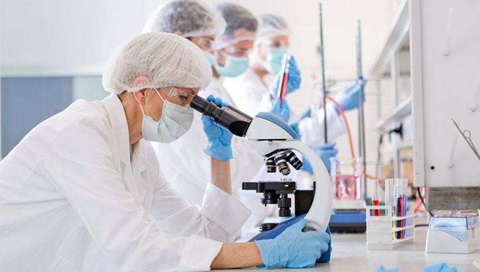 Προειδοποίηση «να είστε πιο προσεκτικοί» έναντι του μεταλλαγμένου ιού