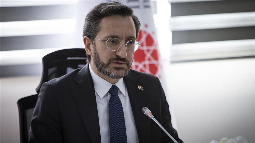 Η απόφαση του Φαχρετίν Αλτούν να κλείσει τα μαθήματα Κορανίου στην ΤΔΒΚ.
