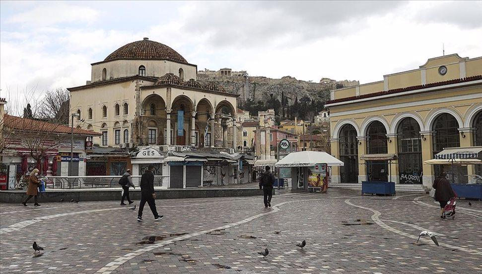 Ελλάδα, οι υπήκοοι ορισμένων χωρών είναι