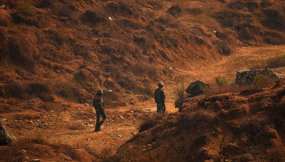 Η Ινδία συνεχίζει να σκοτώνει πολίτες στα σύνορα του Μπαγκλαντές