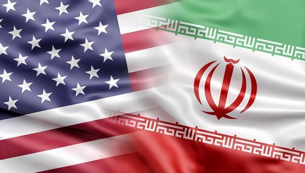 ΗΠΑ, τρόπος άρσης των κυρώσεων στις συνομιλίες της Βιέννης