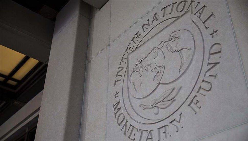 """""""Οι κεντρικές τράπεζες δεν πρέπει να αγνοούν την πολιτική αρνητικών επιτοκίων"""""""