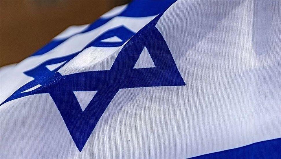 Ατζέντα της επίσκεψης Πρεσβεία που θα ανοίξει στο Τελ Αβίβ