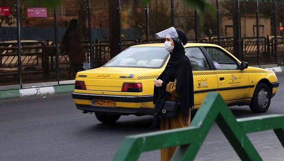 Το ποσοστό των ανθρώπων που ζουν κάτω από το όριο της φτώχειας στο Ιράν αυξήθηκε στο 35%