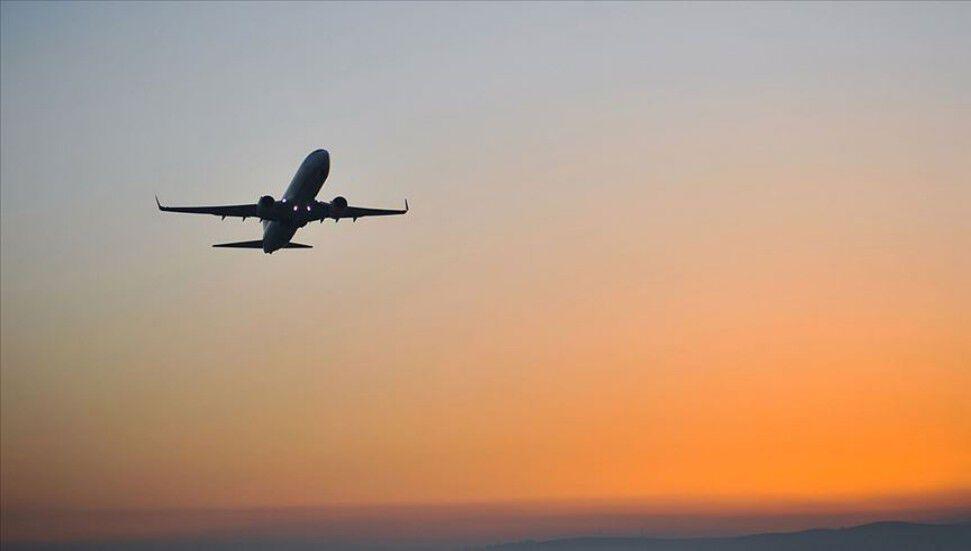 Προειδοποίηση Brexit από τη βρετανική αεροπορική βιομηχανία
