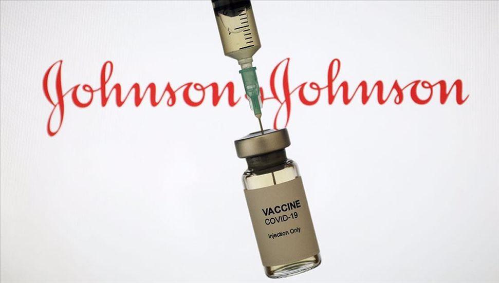 Τα εμβόλια Johnson και Johnson άρχισαν να διανέμονται σε χώρες της ΕΕ