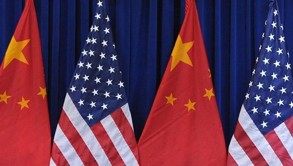 Κοινό βήμα από τις ΗΠΑ και την Κίνα για την «καταπολέμηση της κλιματικής αλλαγής»