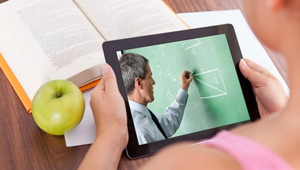 100 χιλιάδες δωρεά tablet TL σε μαθητές από το KTOEÖS και το ÖYAK
