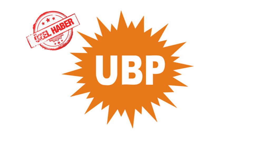 Η UBP ψάχνει μια φόρμουλα για να συνεχίσει την κυβέρνηση … Το όνομα του Sennaroğlu βρίσκεται στα παρασκήνια …